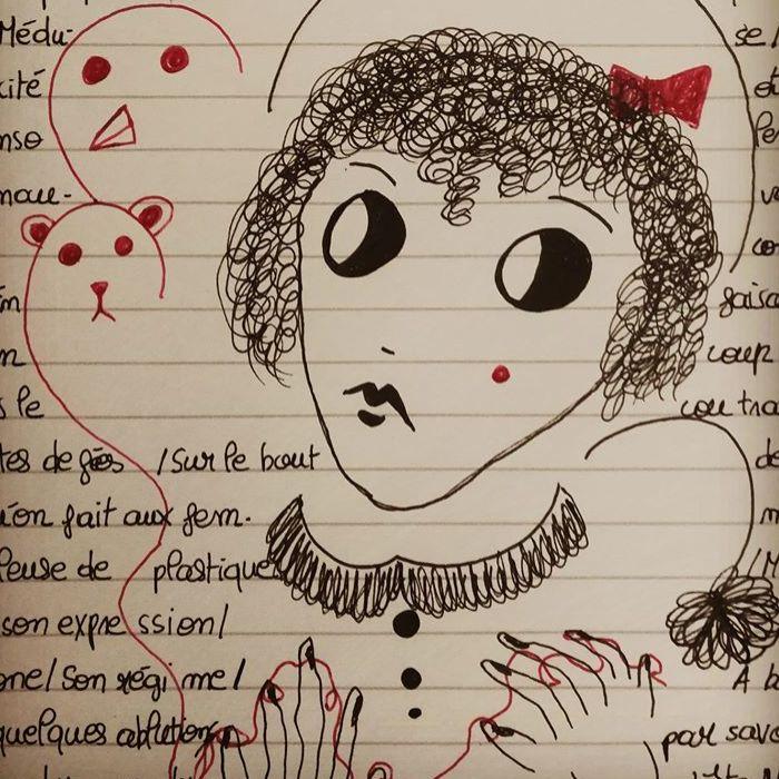 My Diary Of Wonders