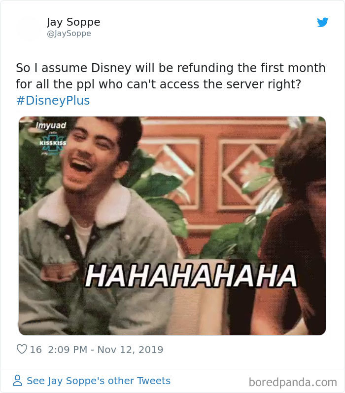 Disney-Plus-Launch-Reactions-Memes