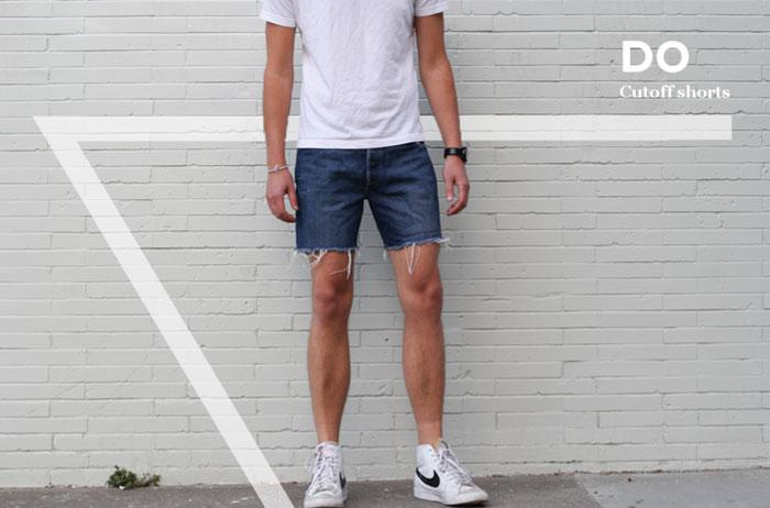 dos-donts-men-fashion-10-5dde432ec086e__700.jpg
