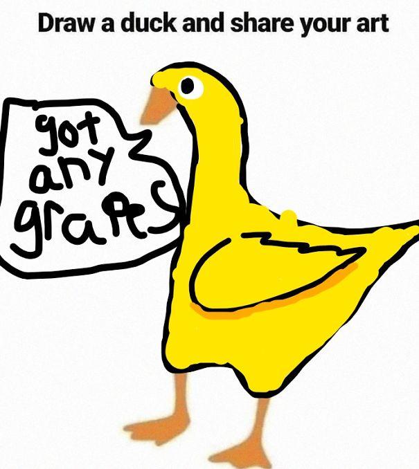 drawing-duck-people-art-80_LI-5dd828347fd0e.jpg