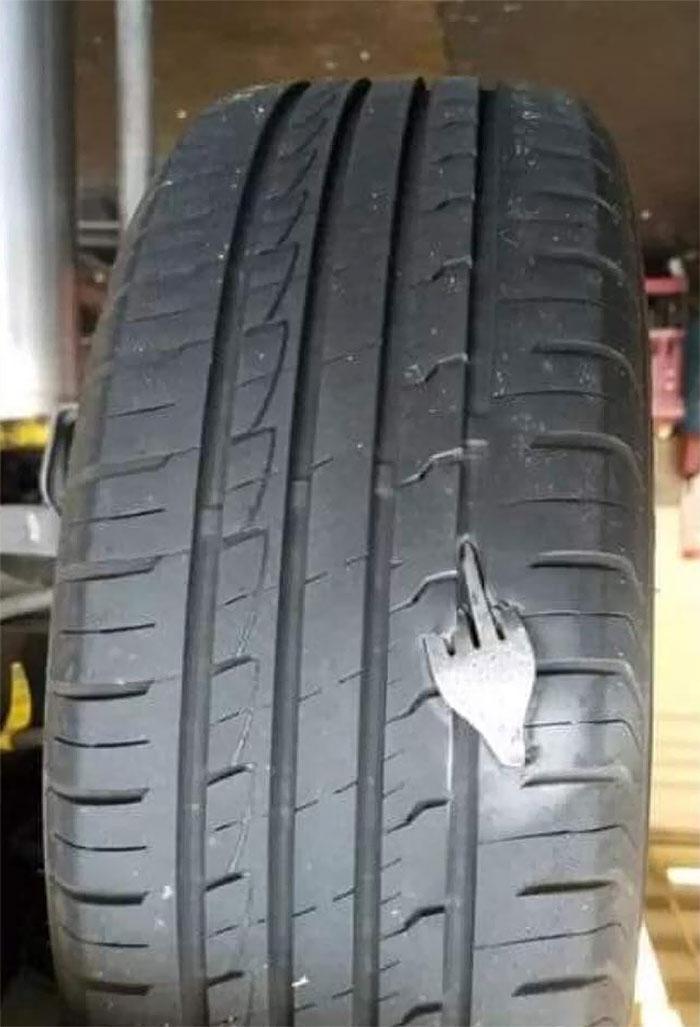 Well That Sucks