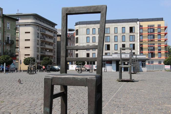 Krakow Voted Best City Break Destination: Top 10 Cities And Top 10 Bottom Cities To Visit