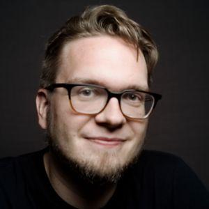 Matt Kane