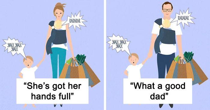 I LOVE MY MUMMY NEW 2018 DESIGN BABY/'S WHITE BIB comical funny