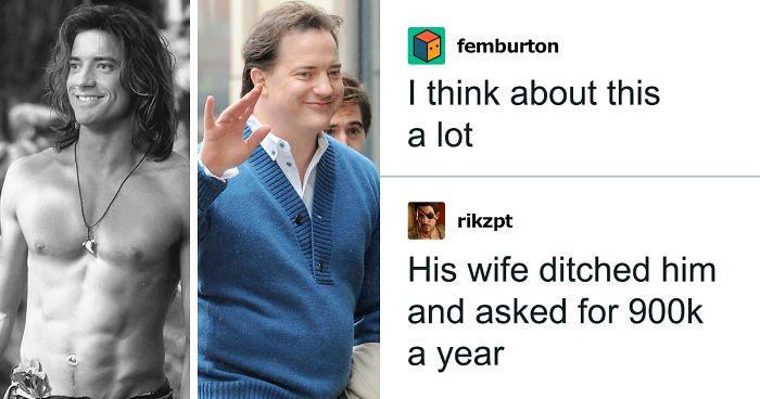 Wife tumblr