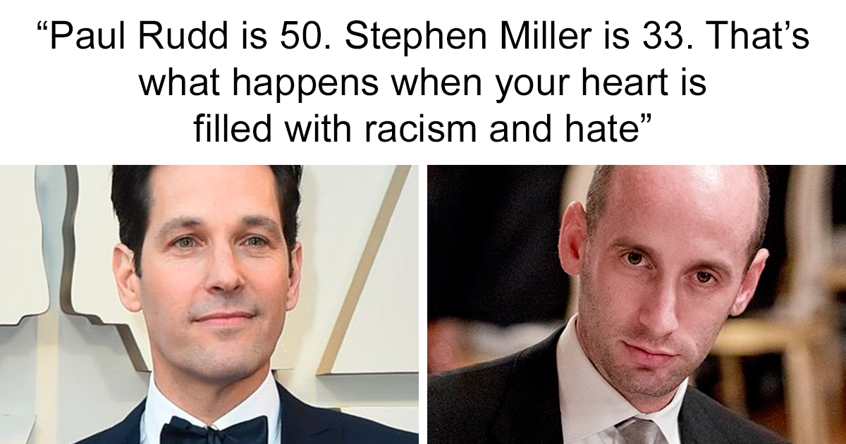 28 Wholesome And Funny Memes About Paul Rudd
