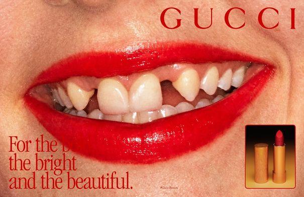 smile-5dc521bf77201.jpg