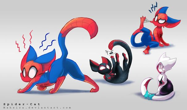 spider_cat_verse_by_mahsira_dcuyqmv-fullview-5ddc43de2339b.jpg