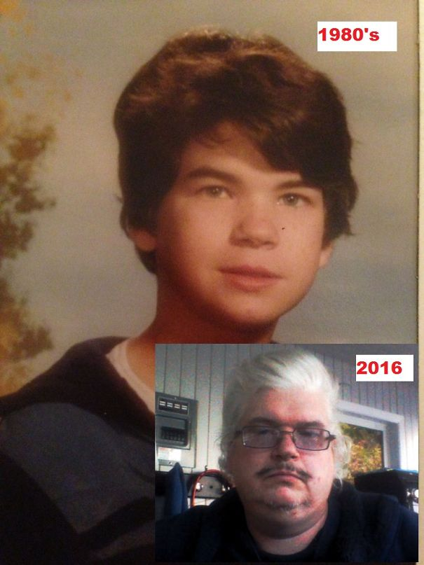 then_now-5dd499d942841.jpg