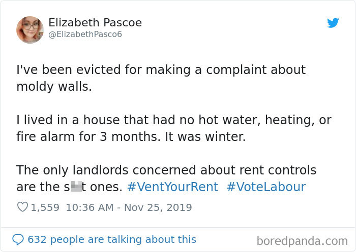 People-Share-Worst-Rent-Expierences-Vent-Your-Rent