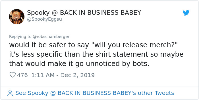 People Astounded To Learn How A Bot Is Stealing Everyone's Art On Twitter, Decide To Trick It Into Getting A Lawsuit