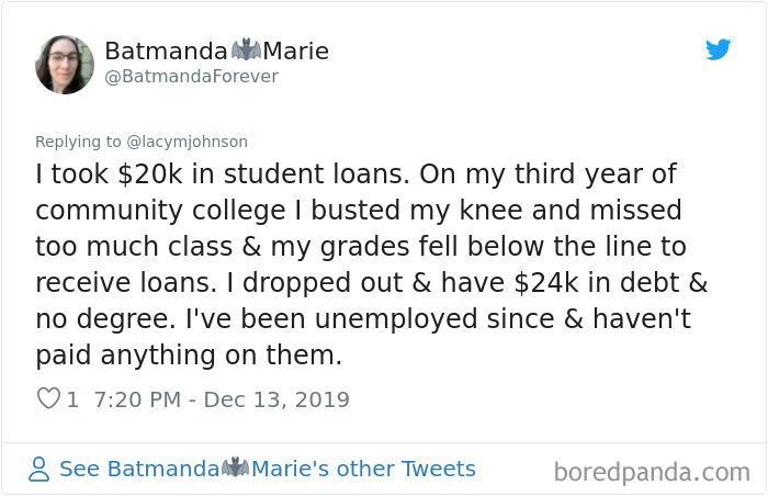 Student-Loan-Debt-Impossible-Pay-Stories