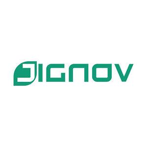 jignov onlineshopping
