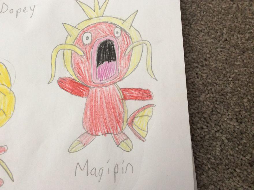 Magipin