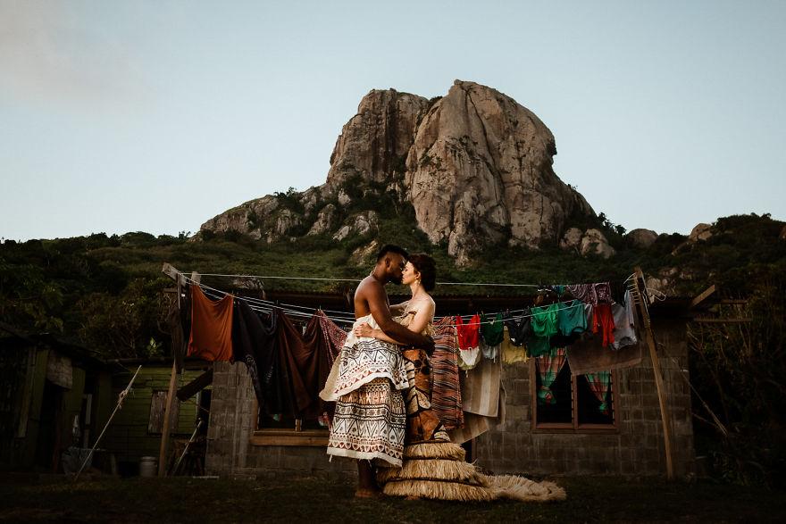 Fiji best wedding photography 2020 destination places