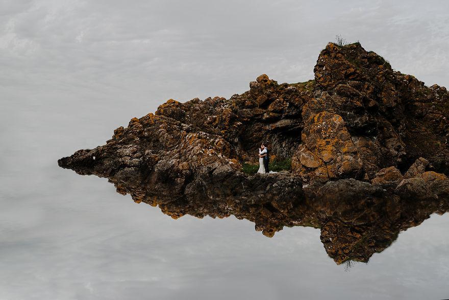 Murlough Bay, Northern Ireland, The United Kingdom