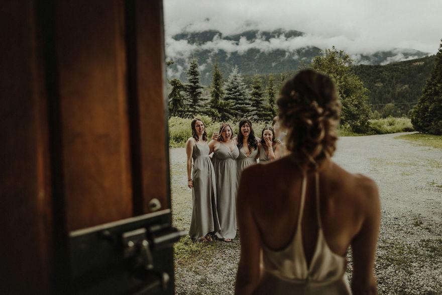 Pemberton, British Columbia, Canada