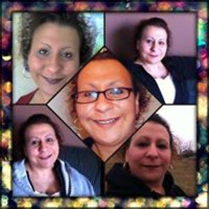 Crystal Ortiz