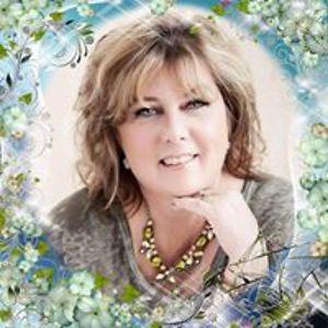 Bonnie Shierts