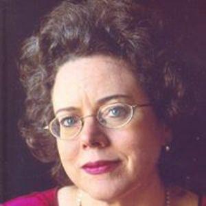 Ellen Frank