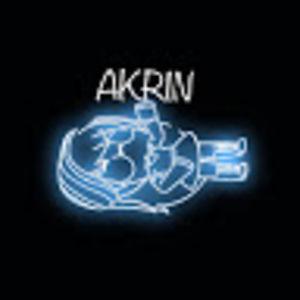 Akrin Playz!