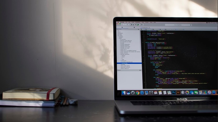 9 Free Programming Books That Will Make You A Pro