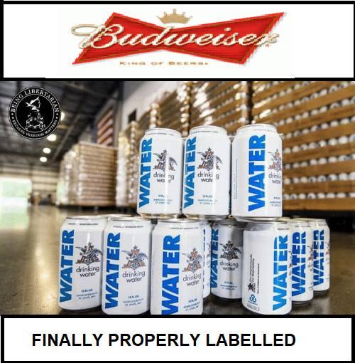 Amreican-Beer-5ded7c7732c52.jpg
