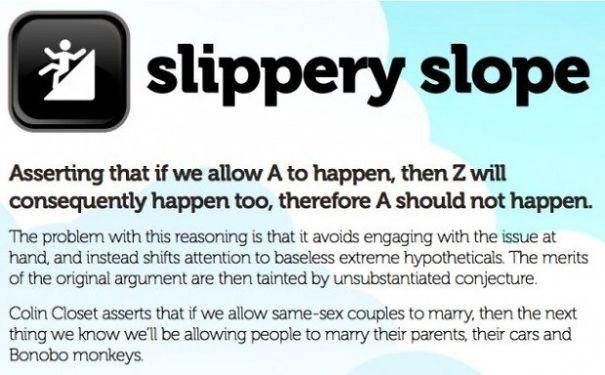 Logical-Fallacies-slippery-slope-620x384.jpg