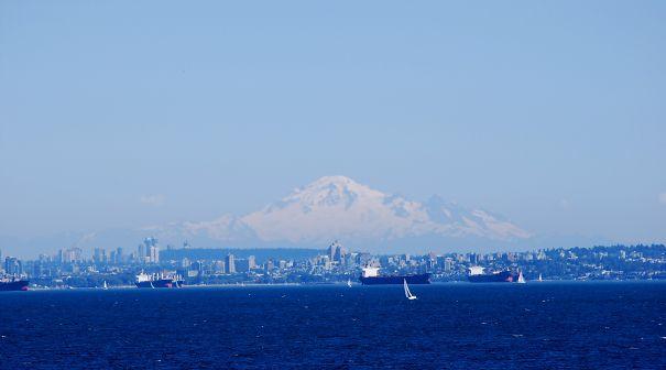 Mount-Baker-5df547d212263.jpg
