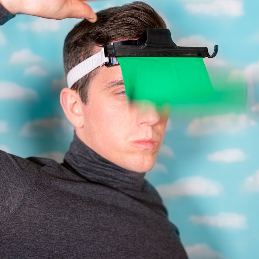 14 New Inventions That Solve Nonexistent Problems In Your Life