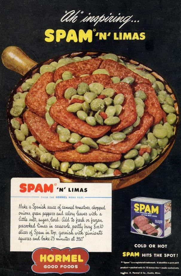 Spam-Limas-5df7cb0f39d25.jpg