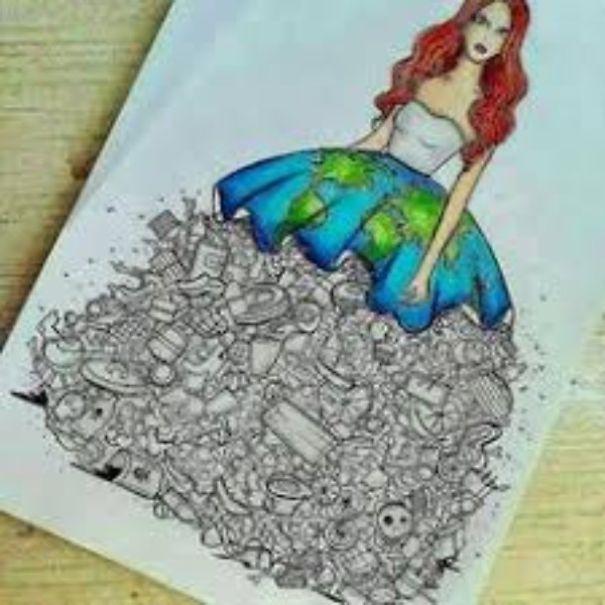 Waste/Trash