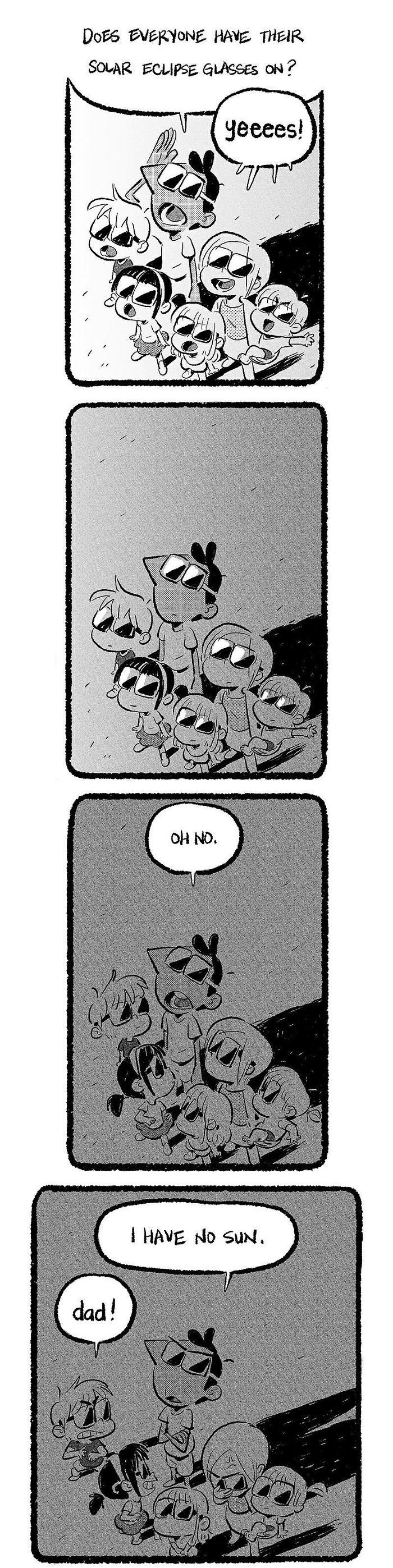 Comics-Precious-Rascals-Anthony-Holden