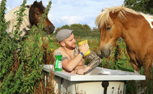 The 2020 Irish Farmer Calendar Is Here And It's Adorably Funny