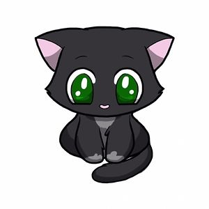 Sonja_kitty