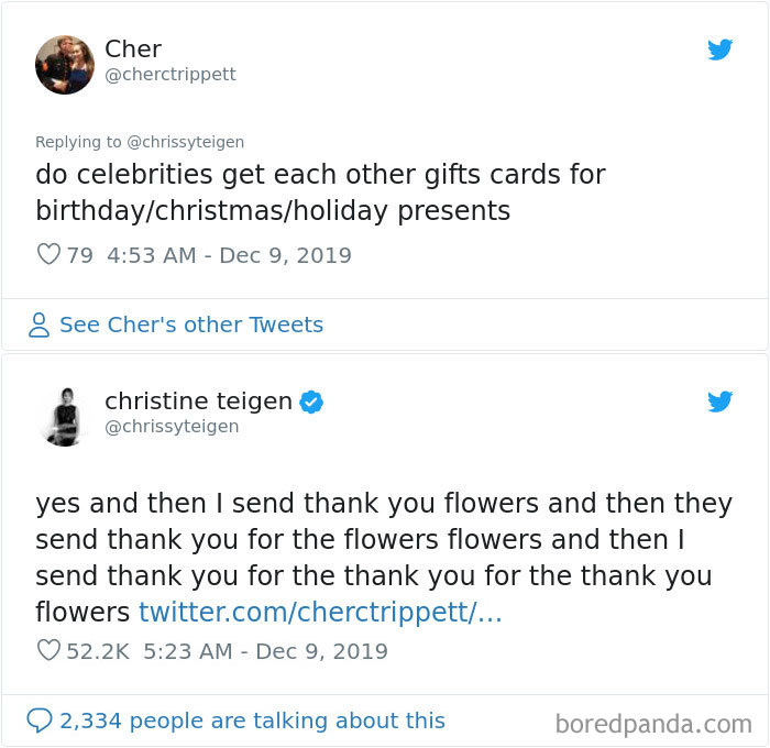Christine-Teigen-Answers-People-Questions-Whats-Like-Being-A-List-Celebrity