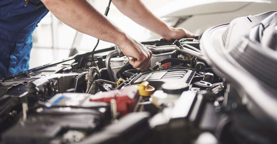 ​14 ways to make your car last longer