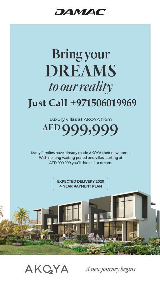 1-million-villas-in-dubai-5e142dc0e4f31.jpg
