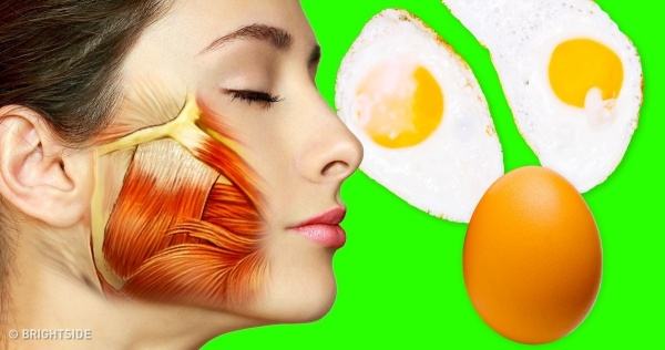 11 Foods Your Body Will Thank You for Eating