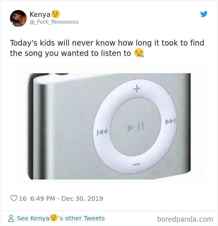 Things-Todays-Kids-Will-Never-Know