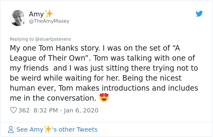 Meeting-Toms-Hanks-People-Stories