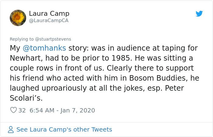 Meeting-Toms-Hanks-People-Stories