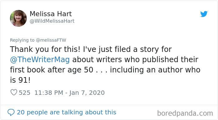 Middle-Age-Inspiring-Success-Stories-Melissa-Hunter