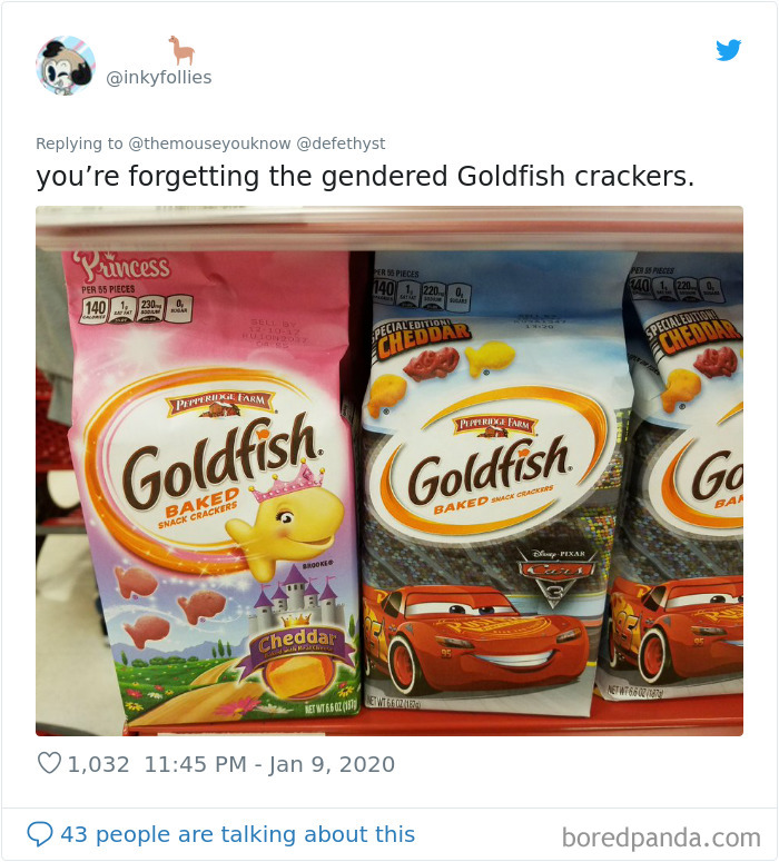 Unnecessarily-Gendered-Products-Thread