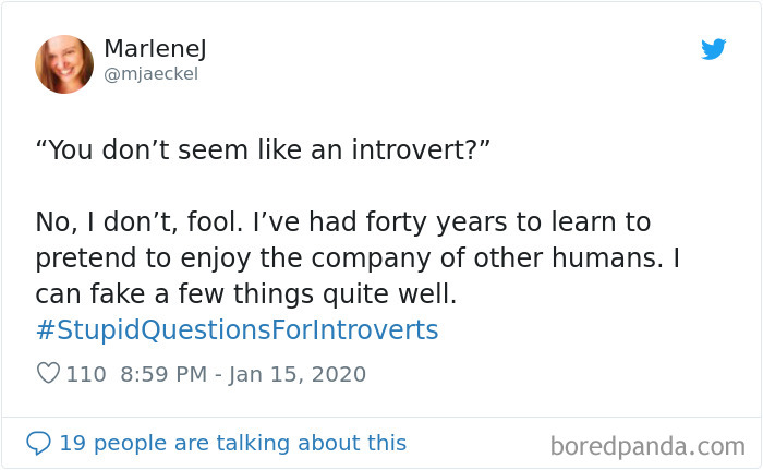 Stupid-Questions-For-Introverts