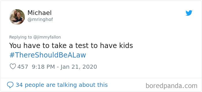 There-Should-Be-A-Law-Tweets-Jimmy-Fallon