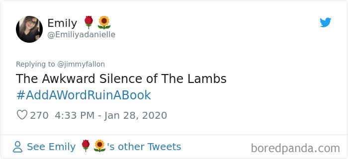Add-Word-Ruin-Book-Hashtag-Jimmy-Fallon