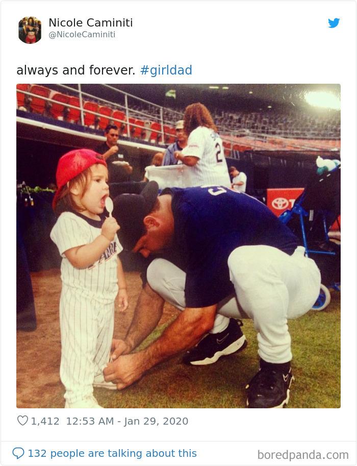 Girl-Dad-Photos-Kobe-Bryant-Tribute