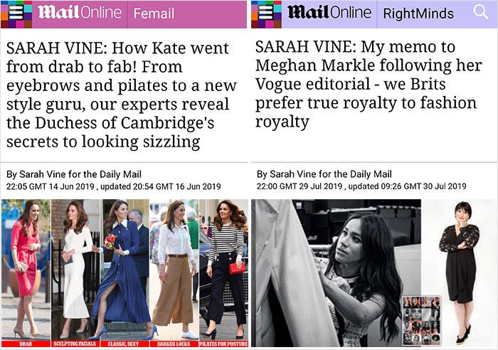 UK-Media-Double-Standarts-Royal-Meghan-Markle-Kate-Middleton