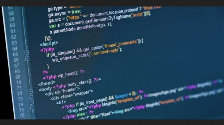 17 Simple HTML Code Examples You Can Learn in 10 Minutes
